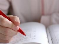 現役大学生が教える! TOEICの効率的な勉強法4つ