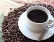 1日3杯以上のコーヒーで肝臓に保護効果アリ!