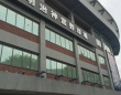 学生野球のメッカでもある神宮球場。東京五輪時にはプロア・アマ問わず球界に影響が?