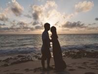 長続きする恋愛に! 彼氏と円満な関係を築くためのポイント4つ