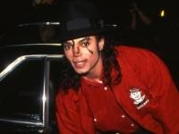 マイケル・ジャクソンはペドフィリア(小児性愛)か!?Vicki L. Miller / Shutterstock.com