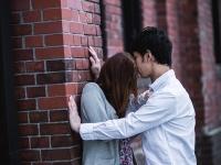 仲良しカップルでも知っておくべき? 今後に活かせる失恋経験5つ