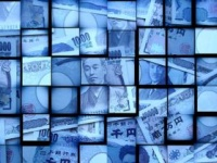 強制徴収の対象者を拡大(shutterstock.com)