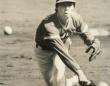 大沢親分が信頼した男! 日本ハム最後の20勝投手「工藤幹夫伝説」を振り返る