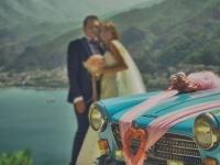 期間は8か月⁉︎ あるアメリカ人が成功させた壮大すぎるプロポーズ