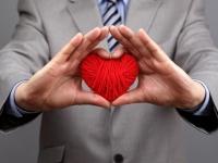「就活と恋愛は似ている」って本当だと思う? 就活経験者の意見は