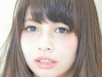 【オンブレ・ソンブレ・バレイヤージュ】トレンド先取り♡最新ヘアスタイル!
