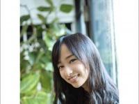 欅坂46公式サイト「けやき坂46 ひらがな写真館」より