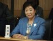 東京都が制定急ぐ受動喫煙防止条例に杉並区長が異論 「一律規制の方針が果たして賢いやり方なのか」