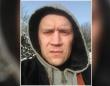 事件に巻き込まれ殺されたと思われていた男性、5年後に生きて発見される(イギリス)