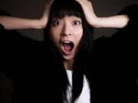 社会人が読み方を間違えやすい漢字8選「遵守」「相殺」