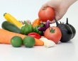 野菜を食べていますか?(画像はイメージ)