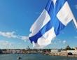 「世界で一番幸福な国」2年連続1位のフィンランドが、幸せになる秘訣を教えてあげるよ。無料の旅行ツアーを開催