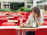 新歓時期が終了……結局サークルに所属していない大学生1年生はどれぐらいいる?