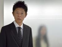 画像:島田秀平氏(トカナ編集部撮影)