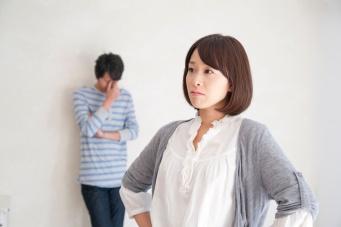 【Tig.】Tokyo image groups / PIXTA(ピクスタ)
