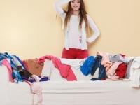 汚部屋! 一人暮らし彼氏の部屋に幻滅したことがある女子大生は約3割