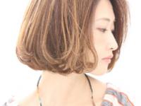 石原さとみさん・吉田羊さんなど人気女優やモデルを真似した、女子の憧れヘアスタイルまとめ♡