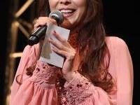 何者? 椎名真子公式ブログ