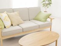 大学生が一人暮らしを始める際に買った家具Top5! 2位は意外と見落としがち?