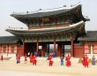 迫り来る韓国に日本はどう対応するのか?
