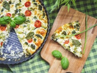 若者にとっては当たり前? 料理をシェアすることに抵抗がない大学生は約8割!