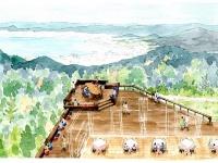 株式会社星野リゾートのプレスリリース画像