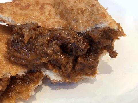 塩パンにちゃんぽんに、鯛めし! 想像を超える激ウマ料理が愛媛県に行けば食べられる!!#3