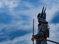 戦国武将の「老後と終活」を暴く〈ビックリ長寿〉島津義弘は66歳で関ヶ原を戦う