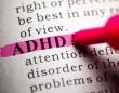 ADHD(注意欠陥・多動性障害)は脳の多様性の一形態。ADHDとうまく付き合う方法