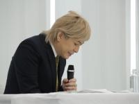 (c)名鹿祥史