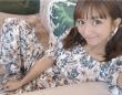 辻希美オフィシャルブログ「のんピース」