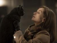 イザベル・ユペール主演の官能サスペンス『エル ELLE』。ベテラン女優が主演を張れるのもフランス映画ならでは。