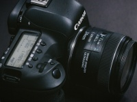 大学生の一眼レフ&デジカメ所有率は35.2%! スマホよりカメラで写真を撮る理由は?