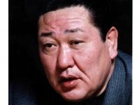 日本大学の田中英寿理事長(写真:毎日新聞社/アフロ)