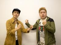 吉田豪インタビュー:西野亮廣・前編「今回は売り方の本なので、あざといのを全面に出している」