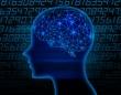 精神科医が伝授。余裕のない毎日で疲労した脳の中にスペースを作り出す方法