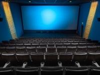 コロナで経営苦難の映画館、ゲーム用にスクリーンをレンタルできるサービスを開始(イギリス・アメリカ)