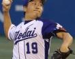 全日本大学野球選手権大会出場の東京農業大学オホーツクって?