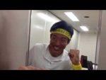 心に響く松岡修造の動画『自分を元気づけたいあなたに』