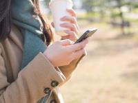 Twitterユーザー大学生のうち「公式アプリを利用している人」は95.3%も