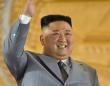 北朝鮮人民が恐れる「トンデモ新法」の理不尽実態(1)「韓流禁止法」で言論統制