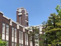 京都大学学際融合教育研究推進センター 地域連携教育研究推進ユニットのプレスリリース画像