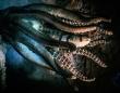宇宙にNASAがあるなら海にも!深海科学者らが「海洋版NASA」設立を呼び掛ける