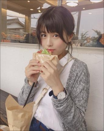 ※イメージ画像:ちとせよしのTwitter(@yo_shino_0108)より