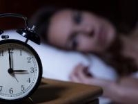 「ノビレチン」が睡眠障害や夜間頻尿に効く(depositphotos.com)