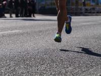 24時間テレビのマラソンランナーを巡るドタバタ劇(写真はイメージです)