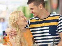 楽しいのは最初だけ? 女子大生の約4割が付き合って「◯ヶ月目」が幸せのピークと回答!