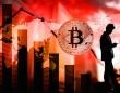 本田圭佑もGACKTに続いて百鬼夜行な仮想通貨事業に参入の怪|やまもといちろうコラム(写真はイメージです)