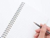 学部生との違いは? 文系大学院生の勉強&日常のスケジュールを紹介!【学生記者】